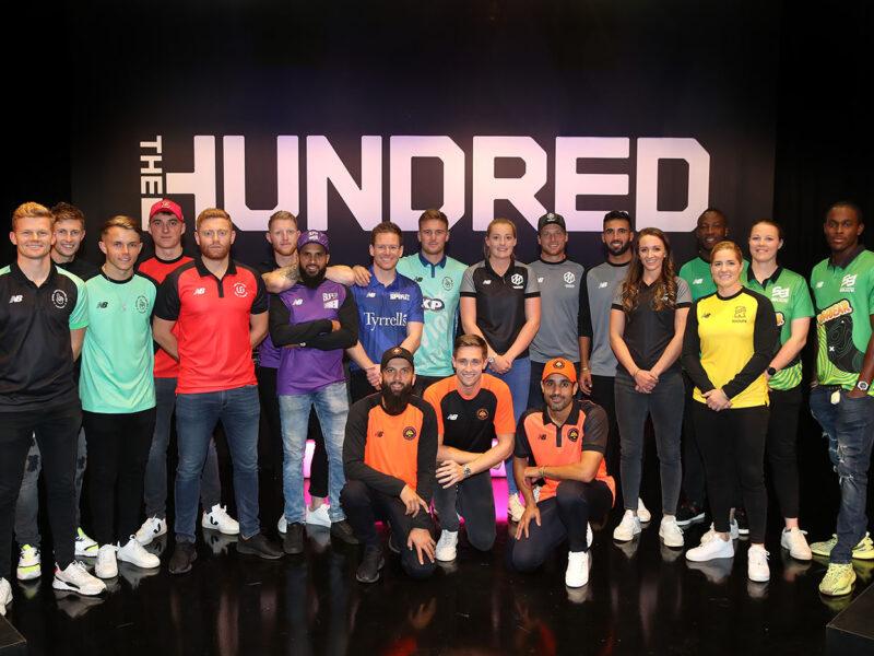 ইংল্যান্ডের দ্য হান্ড্রেড প্রতিযোগিতায় খেলবেন এই পাঁচ সুপারস্টার ভারতীয় মহিলা ক্রিকেটার 8