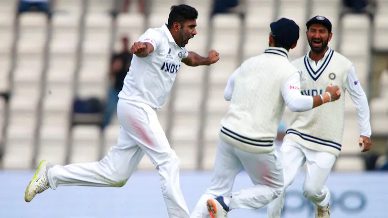 বিশ্ব টেস্ট চ্যাম্পিয়নশিপ হেরেও দারুণ লাভবান ভারতীয় দল, খুশিতে ডগমগ বিরাটরা 1