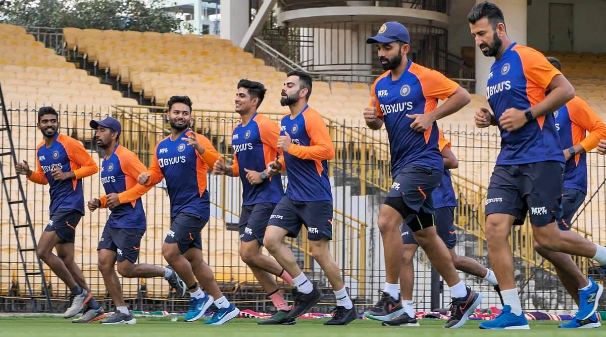 পাঁচজন ভারতীয় ক্রিকেটার যারা ৪০ বছর বয়স পর্যন্ত টিম ইন্ডিয়ার হয়ে খেলতে পারেন 2