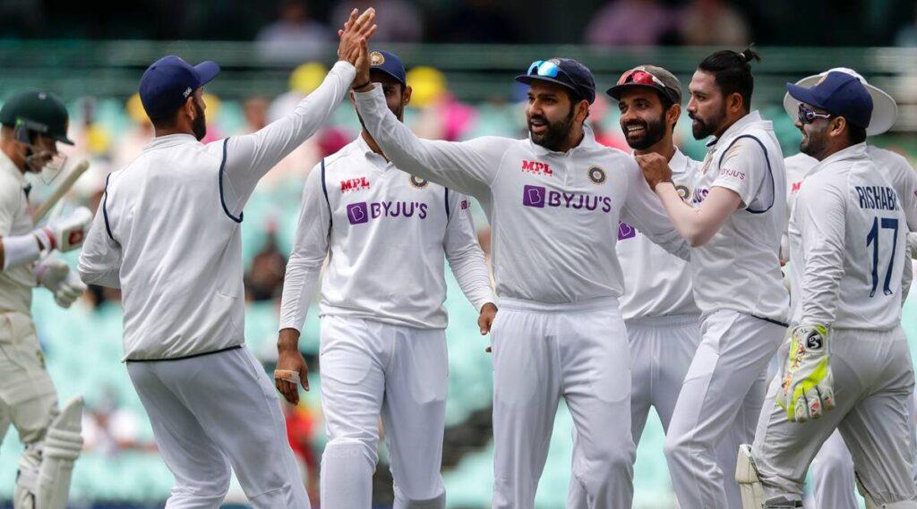 WTC ফাইনালের পর ভারতীয় ক্রিকেটাররা কত দিনের বিরতি পাবেন, জেনে নিন 3