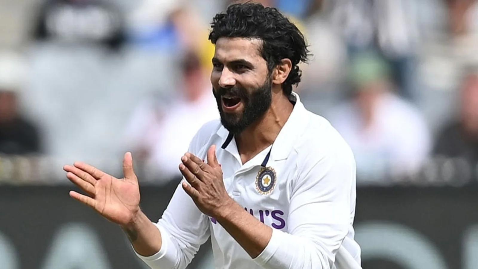 বড় ধাক্কা! ম্যাচ শেষ হতেই হাসপাতালে ভর্তি হলেন এই ভারতীয় ক্রিকেটার, খেলবেন না চতুর্থ টেস্ট 2