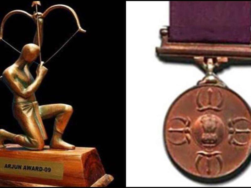 খেলরত্ন ও অর্জুন পুরষ্কারের জন্য এই পাঁচ সুপারস্টার ক্রিকেটারের নাম পাঠাল বিসিসিআই 3