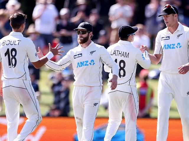 ফাইনালে ভারতের বিরুদ্ধে ১৫ সদস্যের দল ঘোষণা নিউজিল্যান্ডের, বাদ পড়লেন এই গুরুত্বপূর্ণ ক্রিকেটার 2