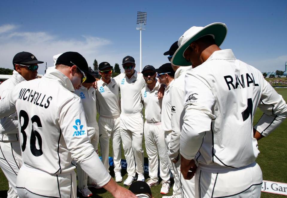 new zealand cricket injury before test championship