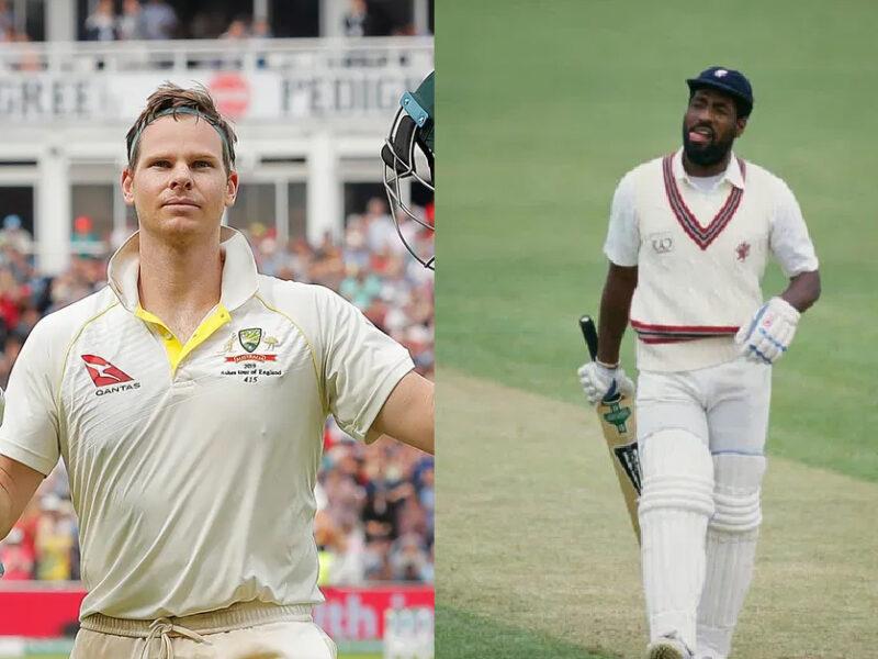 TOP 4: ভারতের বিরুদ্ধে সর্বাধিক টেস্ট সেঞ্চুরি করা চার ব্যাটসম্যান 8
