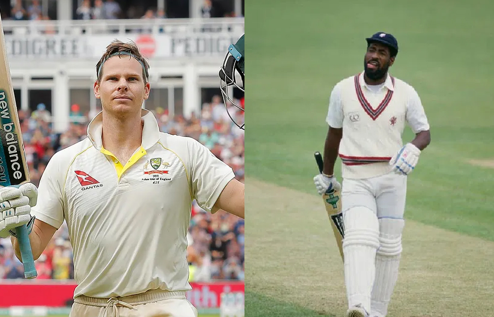TOP 4: ভারতের বিরুদ্ধে সর্বাধিক টেস্ট সেঞ্চুরি করা চার ব্যাটসম্যান 1