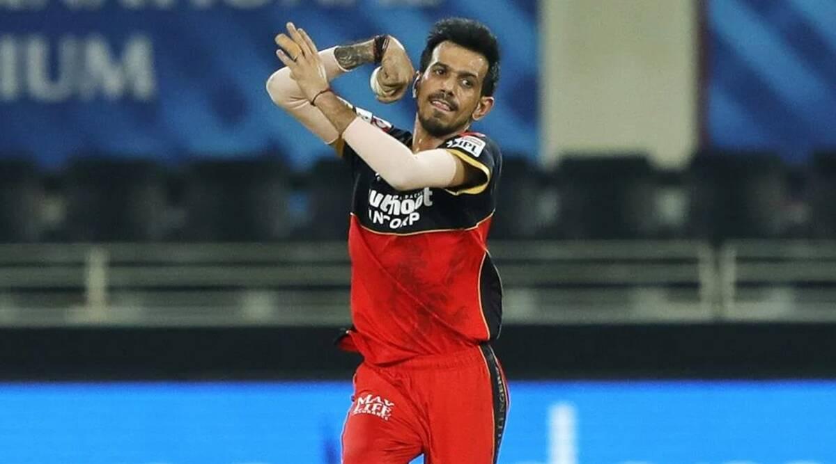 TOP 5: পাঁচজন ক্রিকেটার যারা এখনো টি-২০ বিশ্বকাপে ভারতীয় টিমে সুযোগ পেতে পারে 2