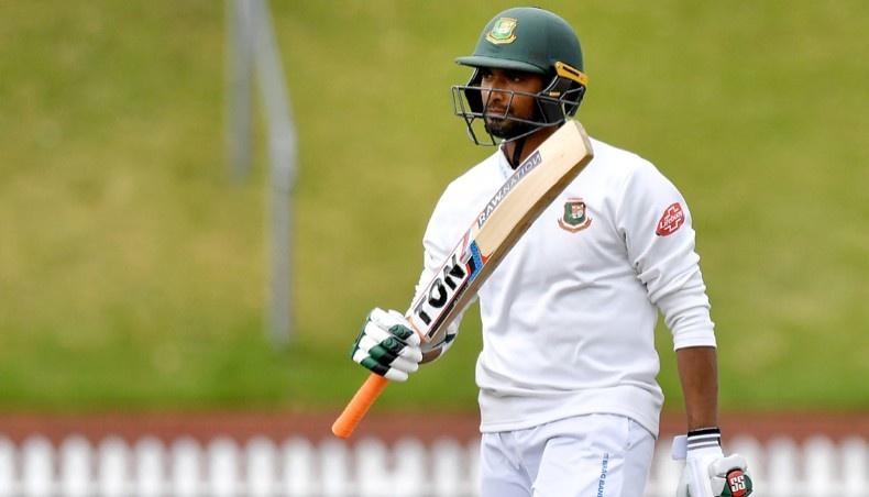 ৫ জন ক্রিকেটার যারা নিজেদের শেষ টেস্ট ইনিংসে সর্বোচ্চ রান করেছিলেন 2