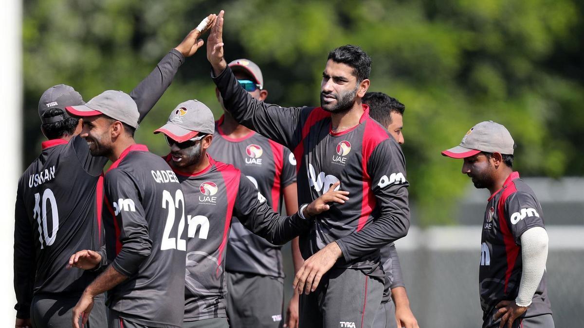 ৫ জন পাকিস্তানী বংশোদ্ভূত ক্রিকেটার যারা অন্য দেশের হয়ে খেলছেন 2