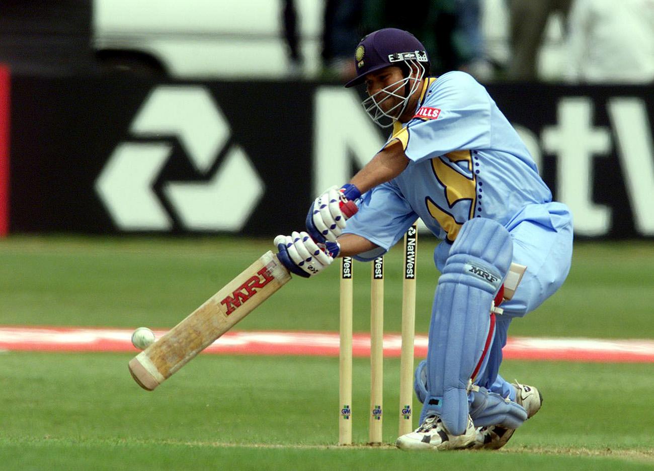 ৫জন ভারতীয় ক্রিকেটার যারা অভিষেকে শুন্য করেও ভারত অধিনায়ক হয়েছিলেন 2