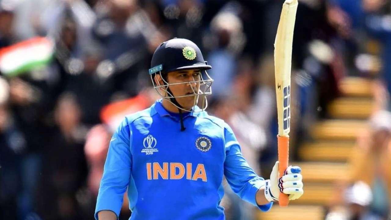 ৫ জন ভারতীয় ক্রিকেটার যারা অভিষেকে শুন্য করেও ভারত অধিনায়ক হয়েছিলেন 2