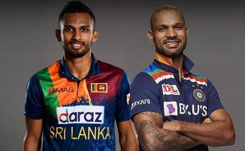 এই তারকা দুই ক্রিকেটার অভিষেক করছেন ভারতের হয়ে, টসে জিতে বোলিংয়ের সিদ্ধান্ত শ্রীলঙ্কার 3