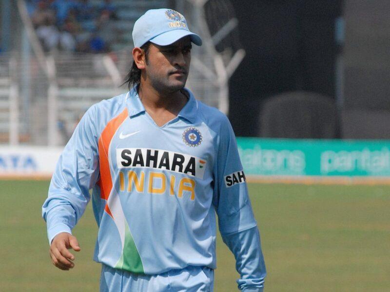 ৫ জন ব্যাটসম্যান যারা T20 আন্তর্জাতিক ক্রিকেটে অভিষেক ম্যাচে শুন্য রানে আউট হয়েছেন। 4