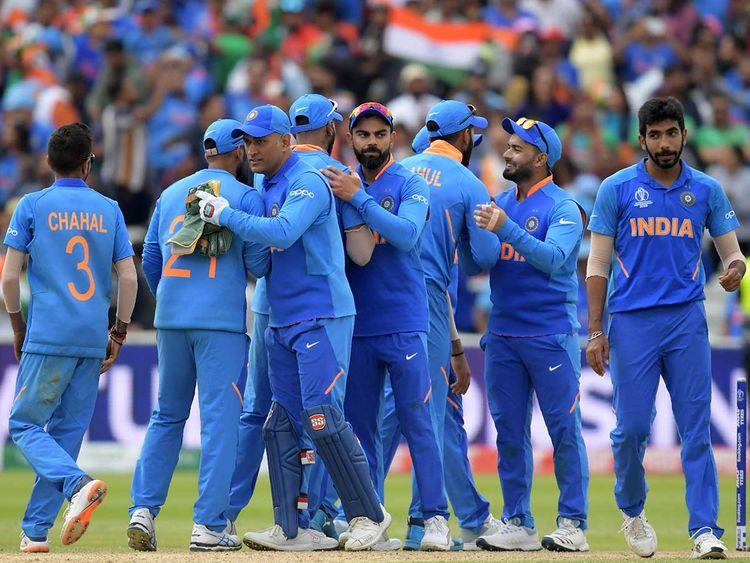 ৩ জন ভারতীয় খেলোয়াড় যারা অন্য দেশের হয়ে ফিল্ডিং করেছেন 2