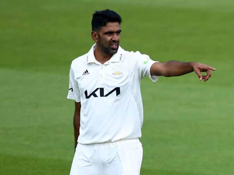 চতুর্থ টেস্টে ভারতীয় দলে বাদ পড়ছেন এই তারকা ক্রিকেটার, সুযোগ পাবেন এই সুপারস্টার 3