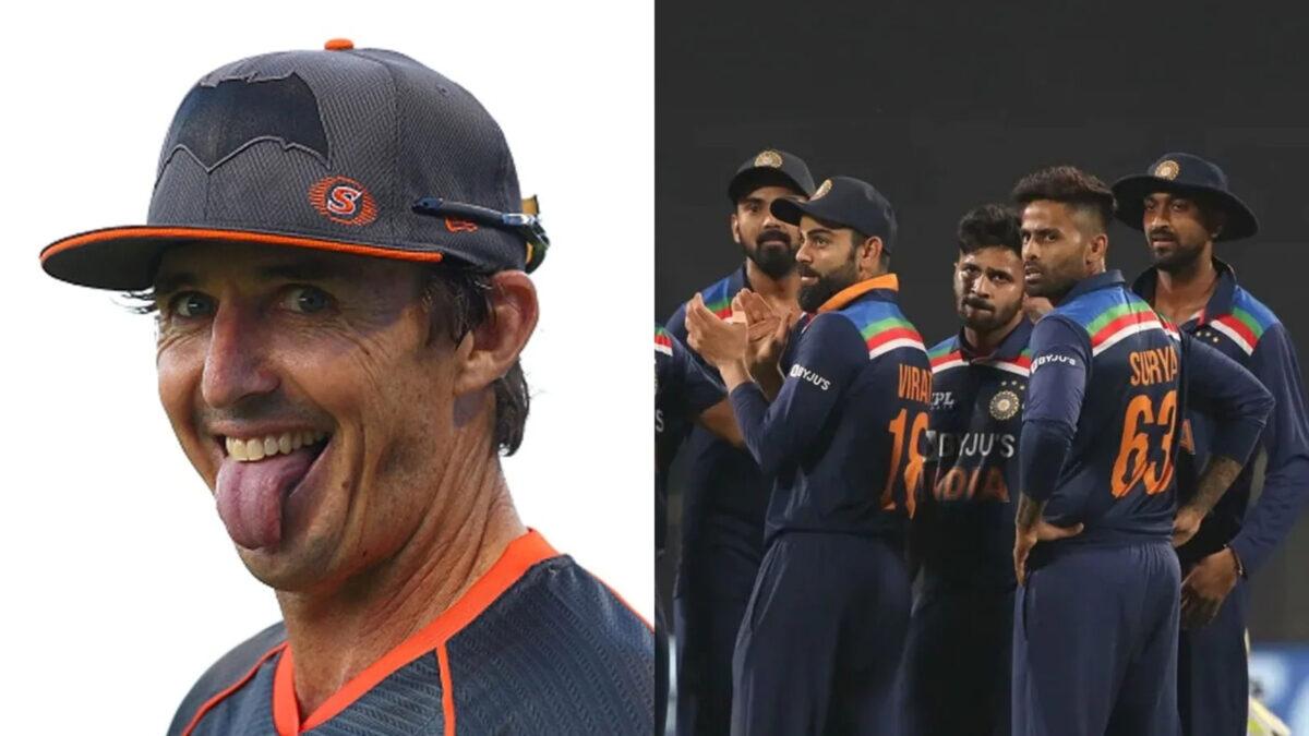 বিরাট-রোহিত-বুমরাহ নন, এই তারকা ভারতীয় ক্রিকেটার হবেন টি২০ বিশ্বকাপের সেরা, দাবি ব্র্যাড হগের 1