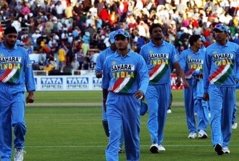 অধিনায়ক সৌরভের পাঁচটি বড় সিদ্ধান্ত যা ভারতীয় ক্রিকেটকে বদলে দিয়েছে 3