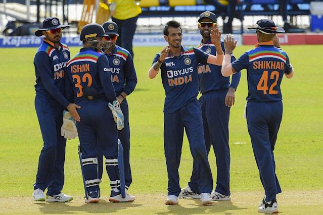 এই খেলোয়াড়দের অভিষেক দিয়ে প্রথম টি২০তে নামবে ভারতীয় দল, দলে ঢুকবেন এই স্পিনারও 4