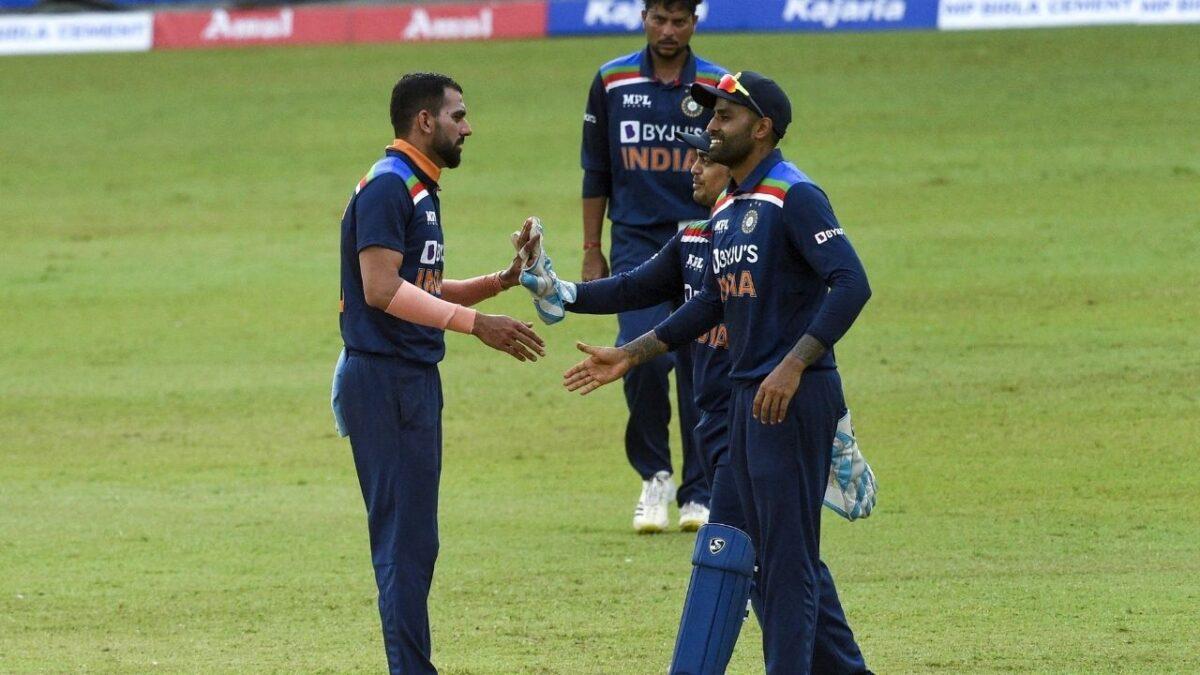 আইসিসি টি২০ র্যাঙ্কিংয়ে দারুণ উত্তরণ ভারতীয় ক্রিকেটারদের, র্যাঙ্কিংয়ে ইতিহাস গড়লেন শ্রীলঙ্কার এই ক্রিকেটার 1
