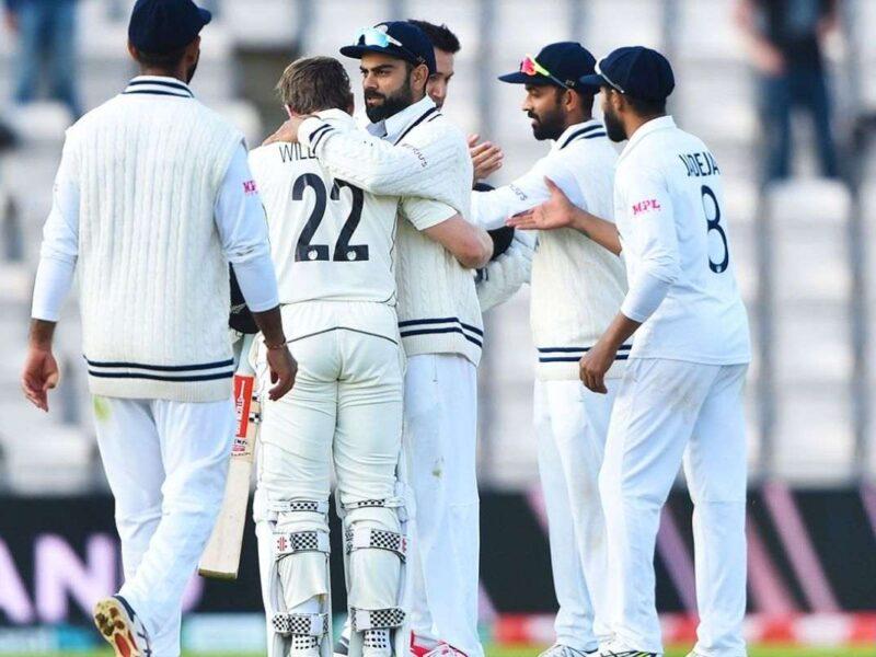 এই দুই ভারতীয় সুপারস্টার পেলেন বড় চোট! খেলতে পারবেন না ইংল্যান্ডের বিরুদ্ধে টেস্ট সিরিজ 7