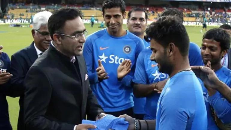 ভারত নয়, এই দেশকে টি২০ বিশ্বকাপ জয়ের দাবিদার মনে করছেন কিংবদন্তী ক্রিকেটার সাবা করিম 1