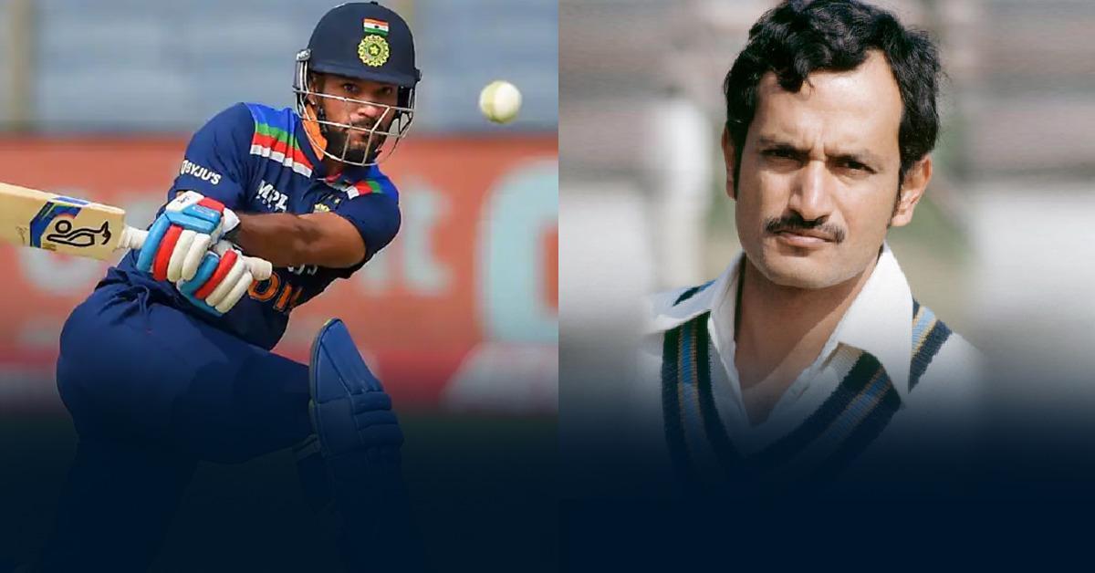 চার ভারতীয় ক্রিকেটার, যারা ক্যারিয়ারের শেষের দিকে ওয়ানডে টিমের অধিনায়ক হয়েছেন 1