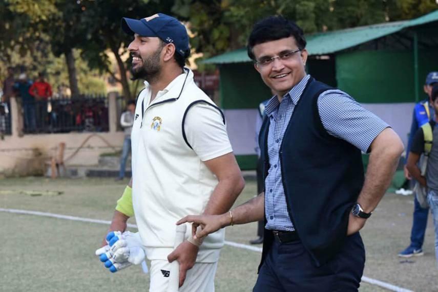 ৫ জন ভারতীয় ক্রিকেটার ভবিষ্যতে যাদের বায়োপিক তৈরি হতে পারে 1