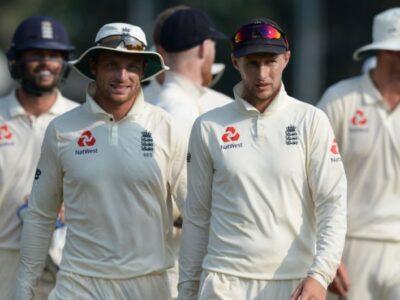 ৩ জন ক্রিকেটার যারা ভারত ইংল্যান্ড সিরিজে বেন স্টোকসের পরিবর্তে খেলতে পারেন 24