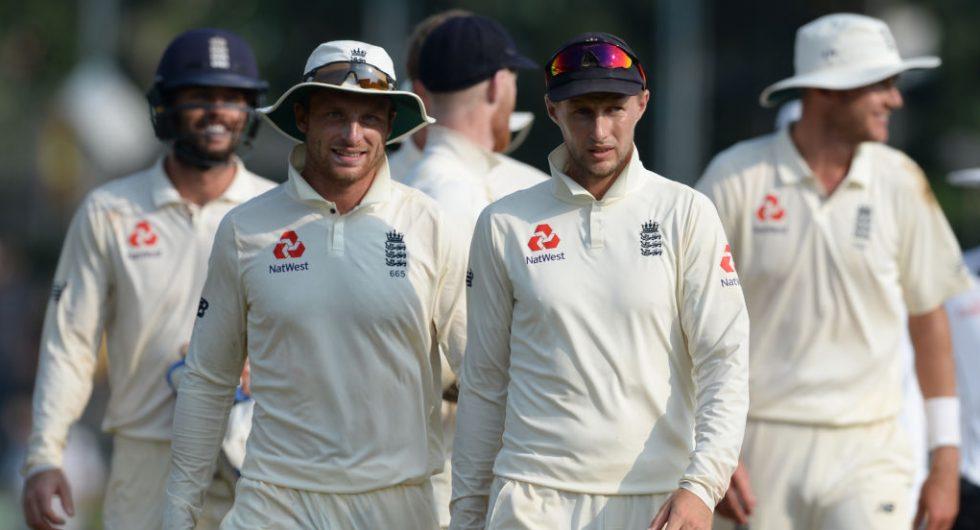 ৩ জন ক্রিকেটার যারা ভারত ইংল্যান্ড সিরিজে বেন স্টোকসের পরিবর্তে খেলতে পারেন 1