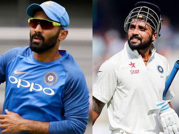 ভারতীয় ক্রিকেটের তিনটি বন্ধুত্বের গল্প যা পরবর্তীতে শত্রুতাতে পরিণত হয়েছে 2