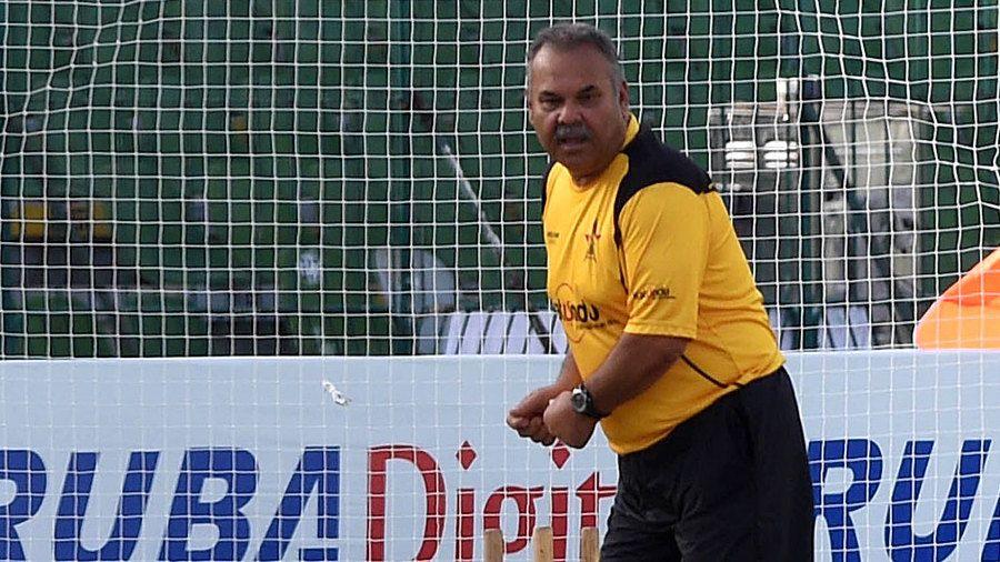 ভারতীয় রঞ্জি ট্রফি ক্রিকেটে ৬ জন বিদেশি কোচ, যারা টিমকে দিয়েছেন সাফল্য 2