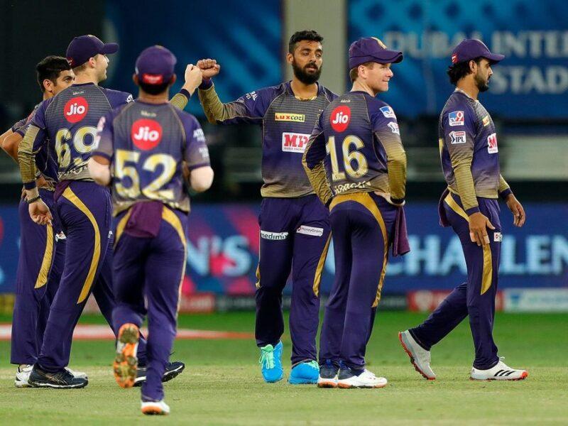 IPL 2021: কলকাতার জন্য বড় খবর, এই তারকা খেলোয়াড় আইপিএল এর দ্বিতীয়ার্ধে খেলবেন 1