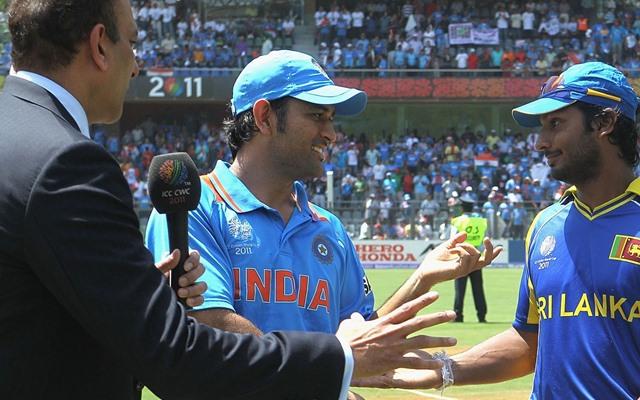 ৫ জন ভারতীয় অধিনায়ক যারা টেস্ট ক্রিকেটে সব থেকে বেশি টস হেরেছেন 4