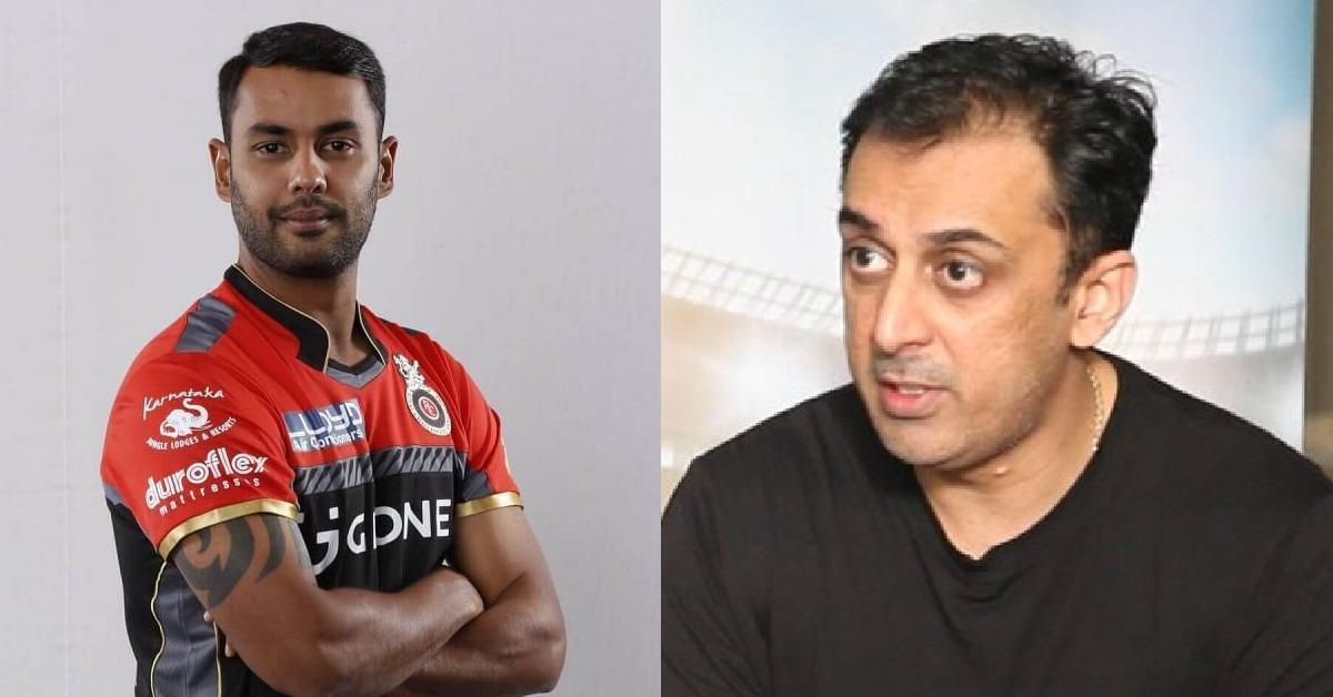 ৫ জন ভারতীয় ক্রিকেটার যারা আইপিএল এবং আইসিএল দুটোই খেলেছেন 1