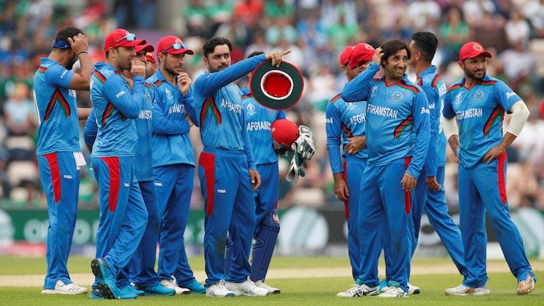 আফগানিস্তানের ক্রিকেট নিয়ে নোংরামোর বিষয়ে এই কড়া বার্তা দিলেন অসি অধিনায়ক টিম পেইন 3