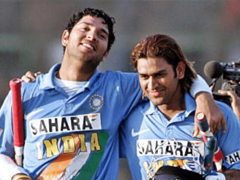 ভারতীয় ক্রিকেটের তিনটি বন্ধুত্বের গল্প যা পরবর্তীতে শত্রুতাতে পরিণত হয়েছে 1