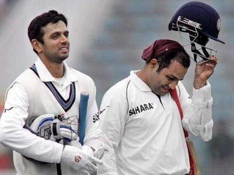ভারতীয় টেস্ট ক্রিকেট ইতিহাসে ৩ টি সফল ওপেনিং পার্টনারশিপ 1