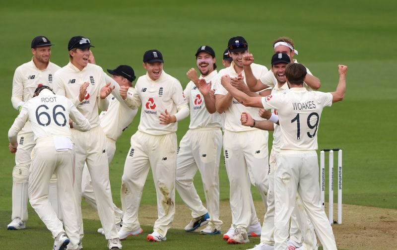 IND vs ENG: চতুর্থ টেস্ট জয়ের লক্ষ্যে ইংল্যান্ড, দলে হতে পারে একটি পরিবর্তন 1