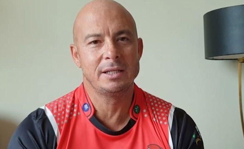 টি২০ ক্রিকেটের সেরা তিন ব্যাটসম্যান হিসেবে এনাদের বাছলেন হার্শেল গিবস, বাদ রাখলেন এই সুপারস্টারকে 5