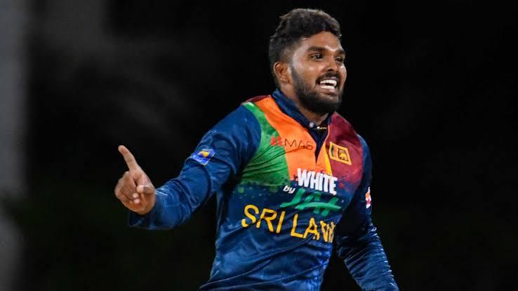 IPL 2021: এখনও পর্যন্ত আইপিএল টিম দ্বারা ঘোষিত পরিবর্ত খেলোয়াড়দের সম্পূর্ণ তালিকা 2