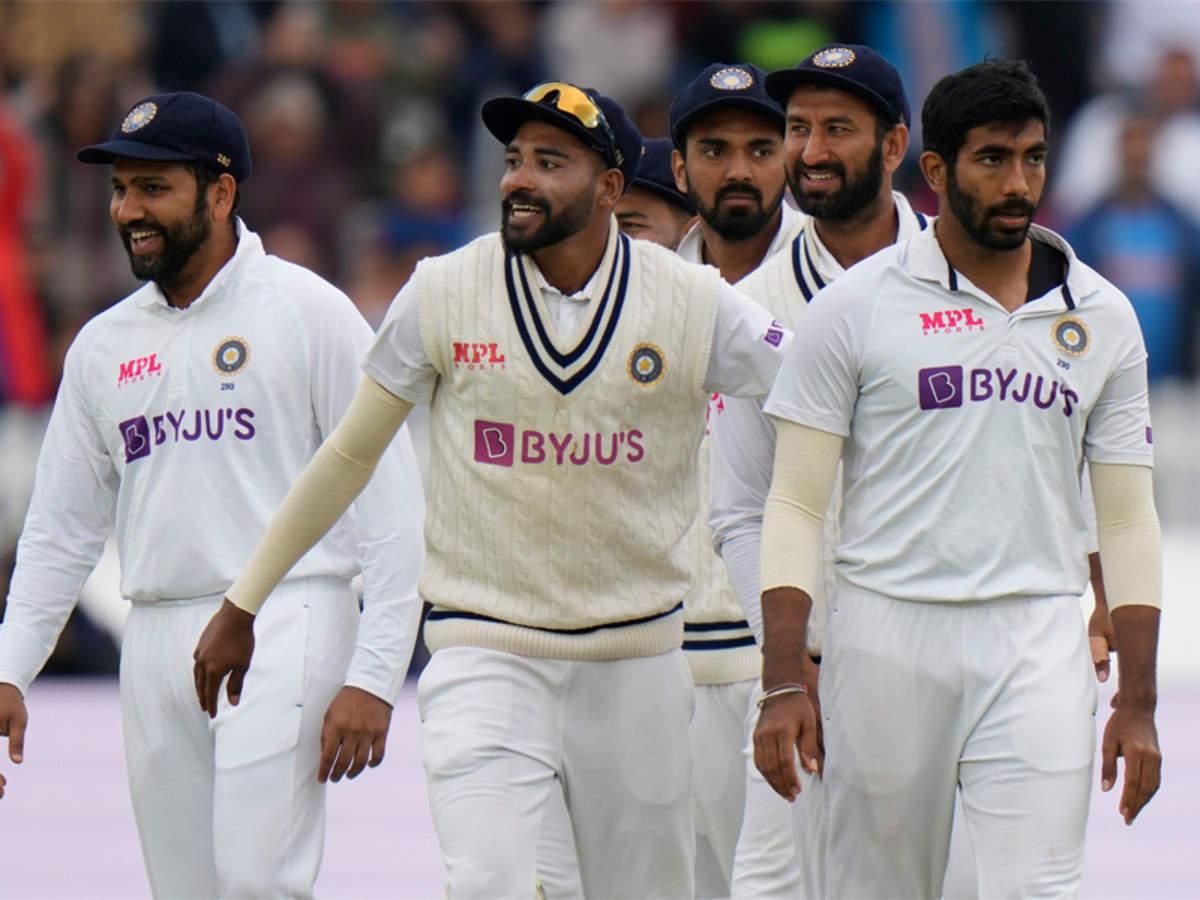 অশ্বিন নয়, চতুর্থ টেস্টে ভারতীয় একাদশে এই তারকা ক্রিকেটারকে চান দল দিলীপ ভেঙ্গসরকার 1