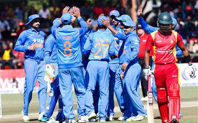 বিশ্বরেকর্ড গড়া এই তারকা ভারতীয় ক্রিকেটার নিলেন অবসর, ভারতের হয়ে খেলেছেন অসংখ্য ম্যাচ 3