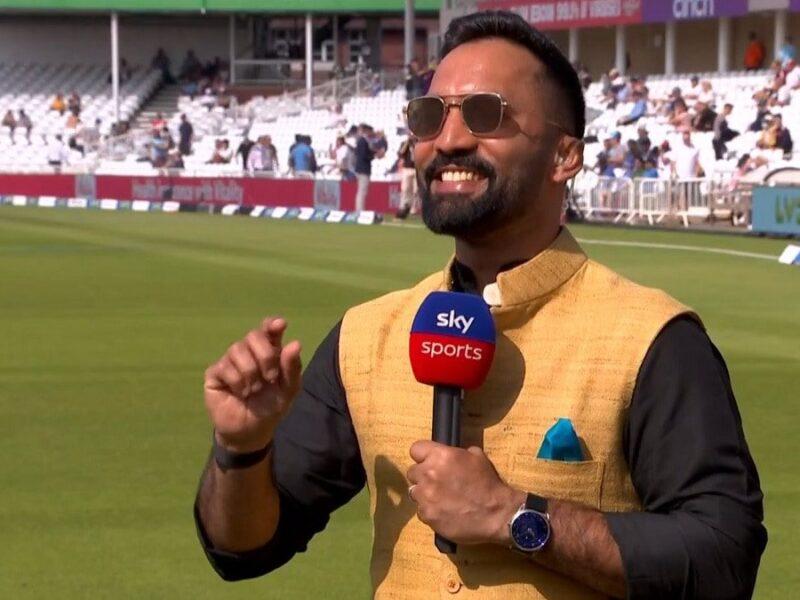 বিরাট-রোহিত নন, টি২০ বিশ্বকাপে এই ক্রিকেটার হবেন ভারতের ম্যাচ উইনার, দাবি দীনেশ কার্তিকের 5