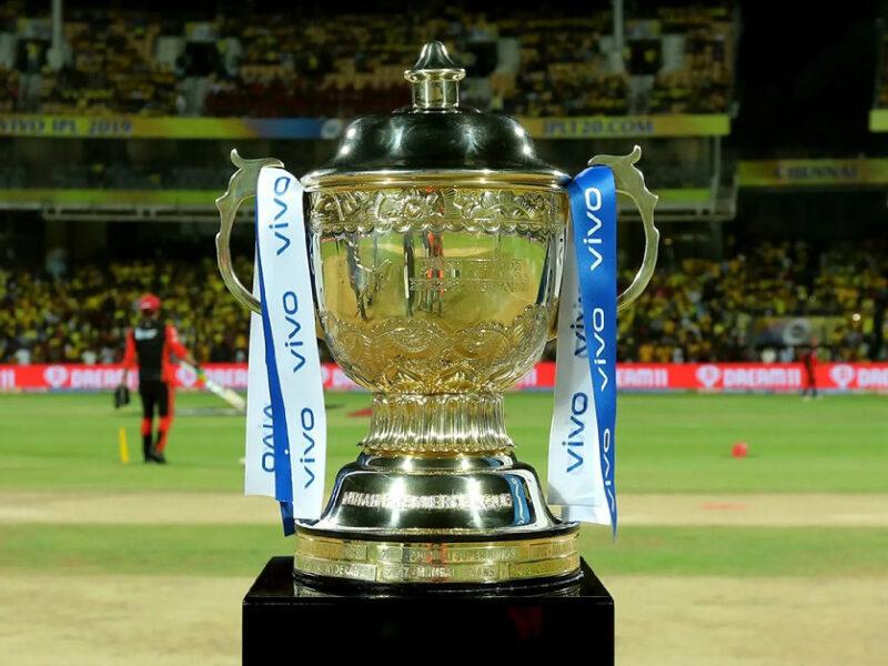 IPL 2021: আইপিএল এর দ্বিতীয় ভাগে টিম অনুযায়ী অনুপস্থিত খেলোয়াড়দের পূর্ণাঙ্গ তালিকা 4