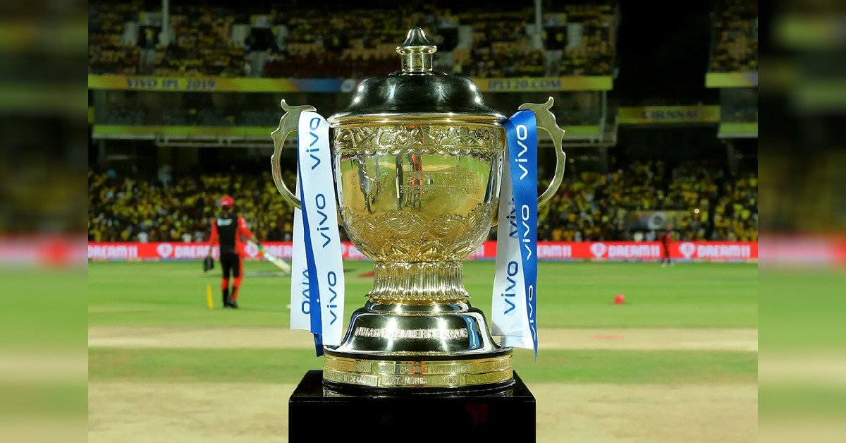 IPL 2021 Schedule, Team, Time And Venue: আইপিএলের পূর্ণাঙ্গ সময়সূচি এবং টিম ভিত্তিক ক্রিকেটারদের পূর্ণাঙ্গ তালিকা 2