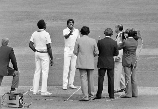 ৫ জন ভারতীয় অধিনায়ক যারা টেস্ট ক্রিকেটে সব থেকে বেশি টস হেরেছেন 2