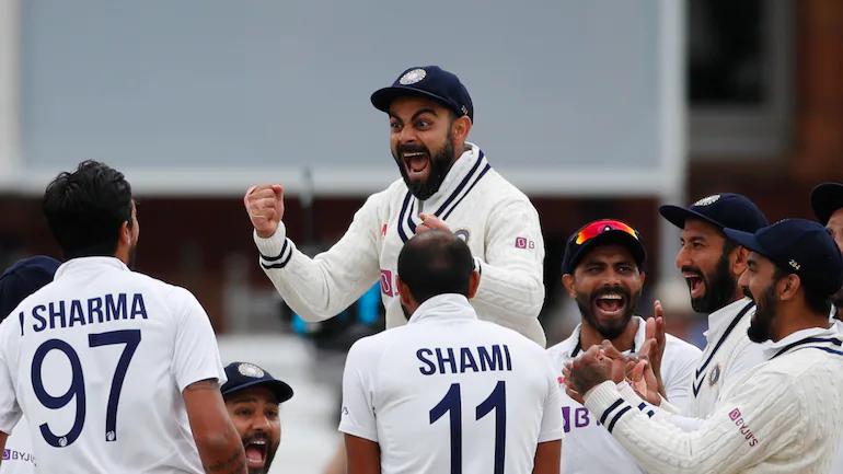 ৫ জন অধিনায়ক যারা টেস্ট ক্রিকেটে সব থেকে বেশি ম্যাচ জিতেছেন 2