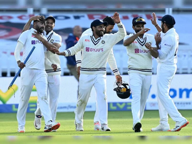 সুখবর ভারতের জন্য! তৃতীয় টেস্টে দলে ফিরছেন এই ম্যাচ উইনার, নিশ্চিত করলেন অজিঙ্ক রাহানে 6