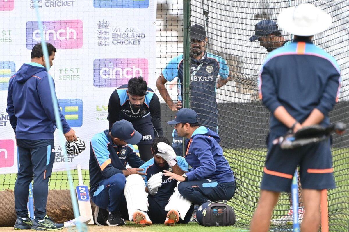 এই তিন ক্রিকেটার যারা মায়াঙ্ক আগরয়ালের জায়গায় ভারতীয় দলে ওপেনিং করতে পারেন 1