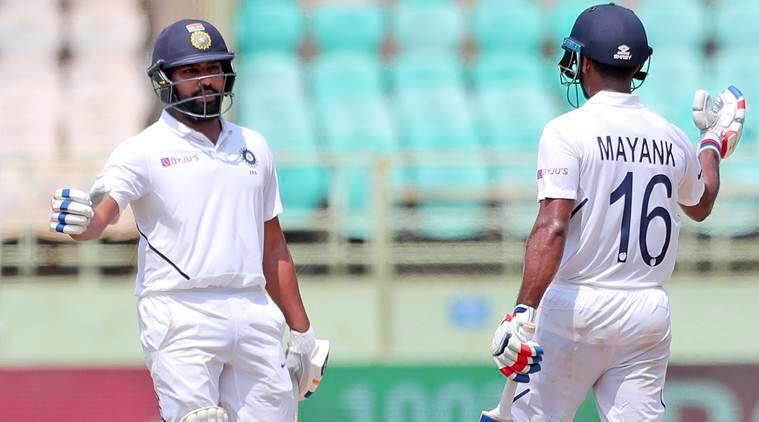 ভারতীয় টেস্ট ক্রিকেট ইতিহাসে ৩ টি সফল ওপেনিং পার্টনারশিপ 2